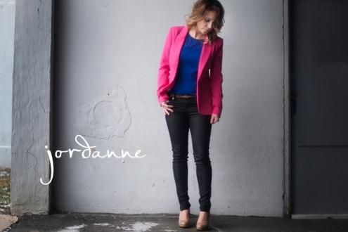 jordanne_2about