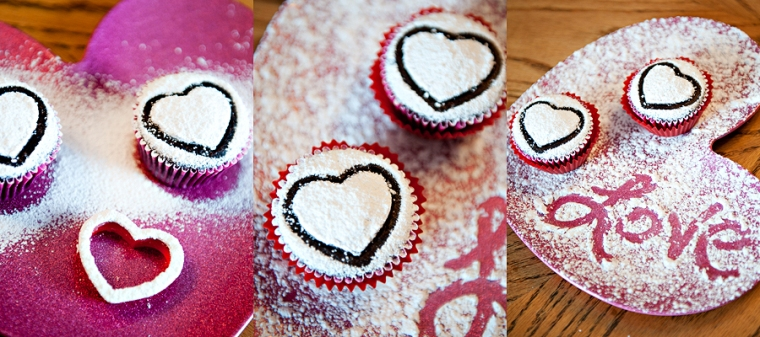 cupcakesfortwo1(1)