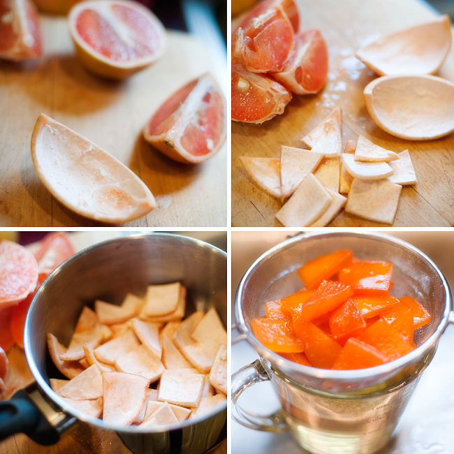candied_grapefruit_cocktail_1