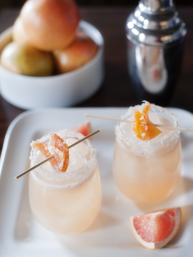 candied_grapefruit_cocktail_4
