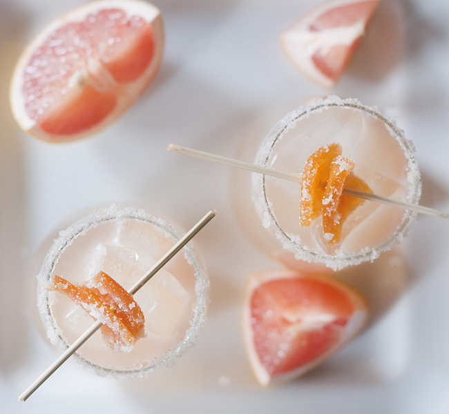 candied_grapefruit_cocktail_5