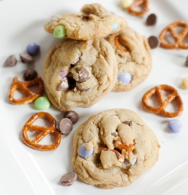 easter_cookies_3