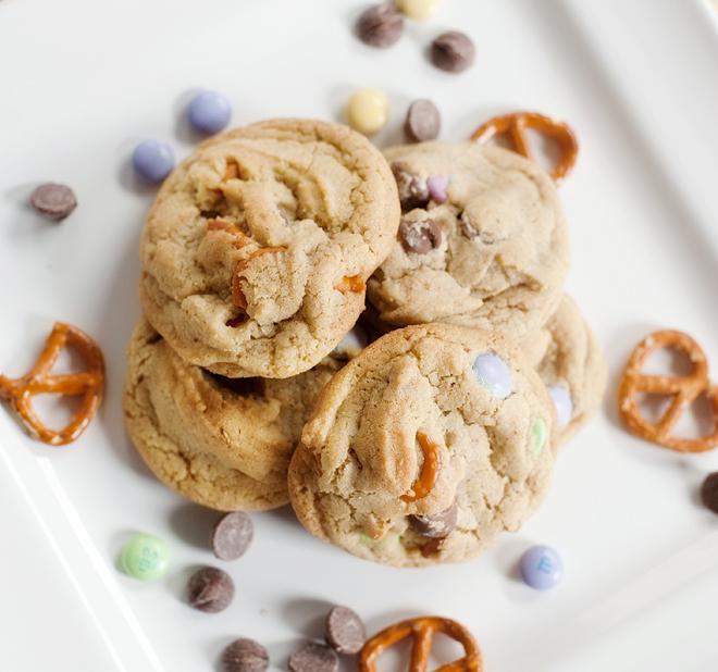 easter_cookies_4