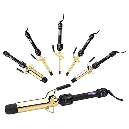 hot-tools-professional-spring-curling-iron-416x416