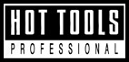 logo_hot_tools_Professionals