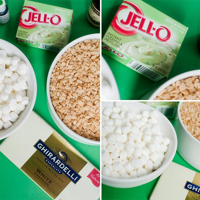pistachio_rice_crispy_treat_2