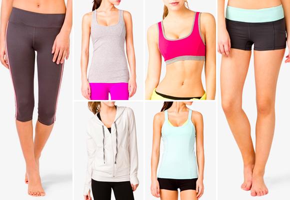 workout_4